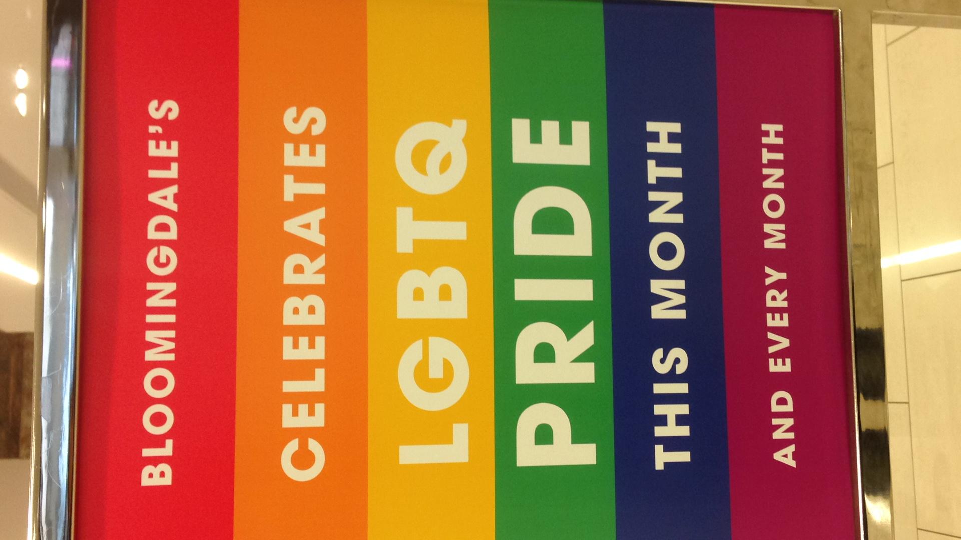 Club di sesso gay a San Francisco