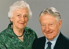 John e Lynn Billings