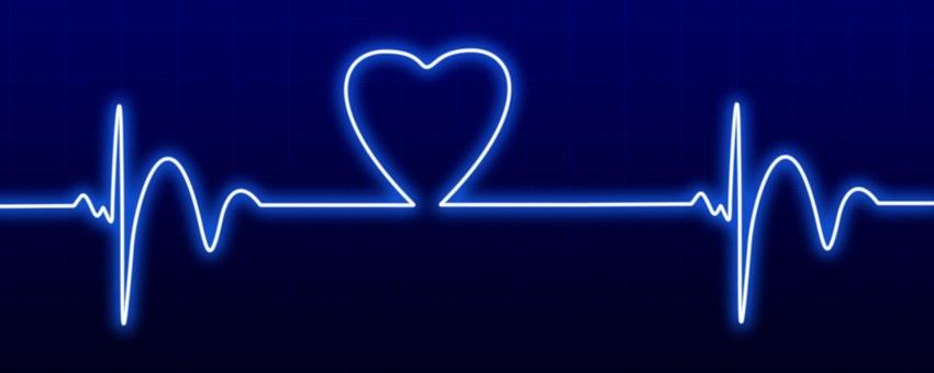 battito cuore