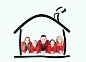 scuola famiglia