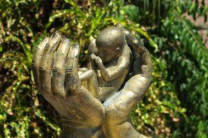 aborto mani