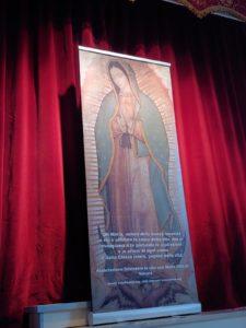 Loreto foto