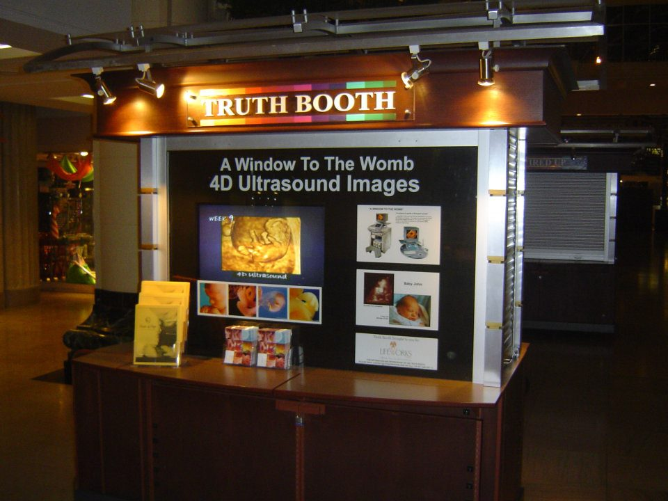 truth-booth