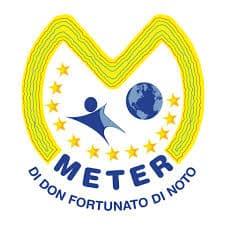Meter don Fortunato di Noto