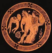 Bellezza per i Greci